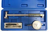 Нутромер Индикаторный 50-160