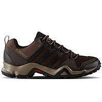 Оригинальные кроссовки adidas Terrex AX2R