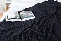 Покрывало на кровать Vito 200*220см