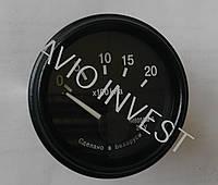 Указатель давления ЭИ8059 М-6, фото 1