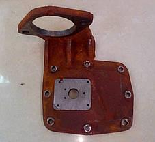 Кронштейн крепежа электростартера R190/R195, фото 2