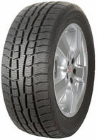 Cooper Discoverer M+S 2 (215/65R16 98T (шип))