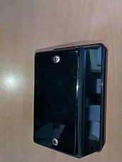 Фонарь номерного знака правый 98432448, фото 2