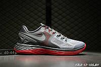 Кроссовки Nike Lunar Eclipse 4 найк реплика