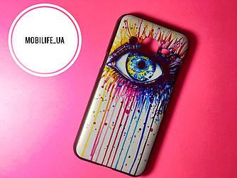 Чехол Samsung J2 (большой выбор)