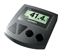 Счетчик цепи Maxwell AA560