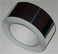 Скотч алюминиевый армированный TERMOIZOL 50х40м