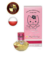 Детская парфюмированная вода La Rive ANGEL CAT SUGAR COOCIE