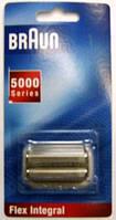 Сетка Braun 504 (для бритв 5000 Series)