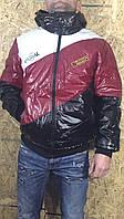 Куртка мужская CASULAL FASHION
