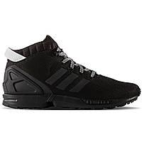 4dc91048 Обувь adidas Харьков в Украине. Сравнить цены, купить ...