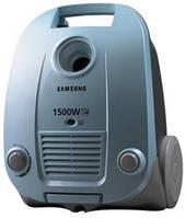 Пылесос Samsung VCC4140V3A/SBW