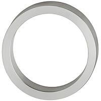Ручка-кольцо для стеклянных дверей