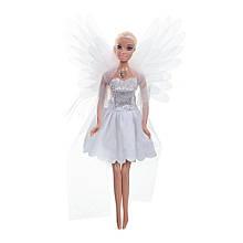 Лялька Defa Ангел