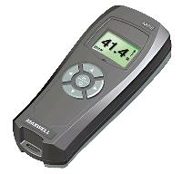 Беспроводной пульт Maxwell AA710 Счетчик цепи