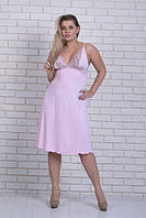 Платья, домашние сорочки женские