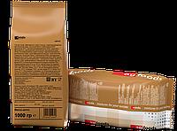 VENDA Капучино Ириш Виски AG Foods для вендинговых автоматов и HoReca