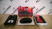 Миша Microsoft Touch Mouse Wireless Black (3KJ-00004), фото 1