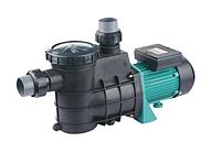 Насос для водоема и басейна SunSun HLS-750