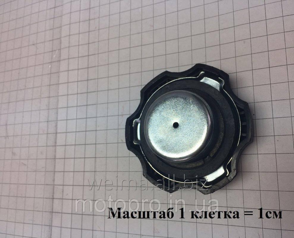 188- Крышка топливного бака (резьба)