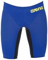 Стартовые плавки Arena M Carbon Air Jammer