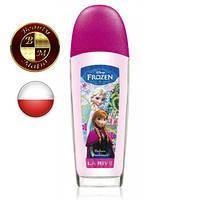 Детский парфюмировнный дезодорант LA RIVE FROZEN, 75 мл