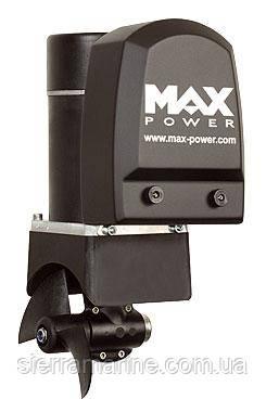 """Електричне підрулюючий пристрій """"Max Power CT35 12V"""""""