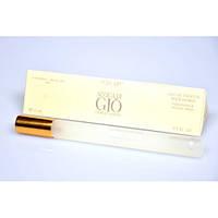 Мини парфюм Giorgio  Armani Acqua di Gio (Армани Аква ди Джио) 15 мл.