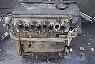 Двигатель 2.8TDI голый Renault Master 1998 - 2003
