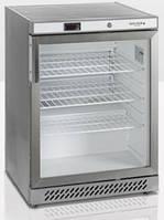 Шкаф холодильный TEFCOLD UR200SG