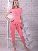 Пижамы и Комплекты женские
