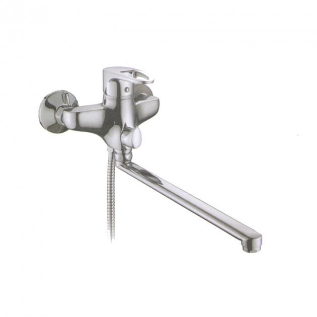 Смеситель для ванны Hi-Non SNF-285