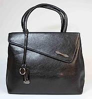 Деловая женская сумка 829