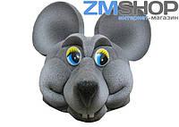 Шапка маскарадная Мышь