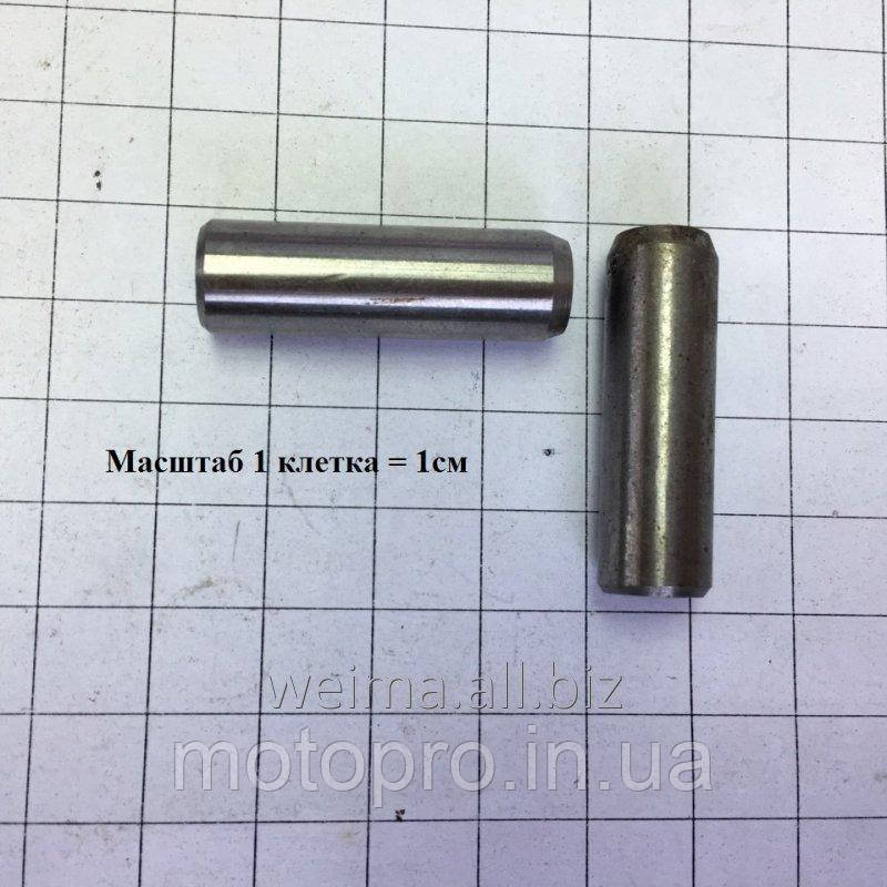 Втулка направляющая клапана (комплект) 195R