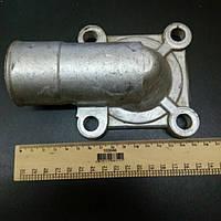 Фланец НШ-100 (без резьбы)