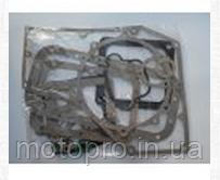 Прокладка двигателя (комплект) 195R