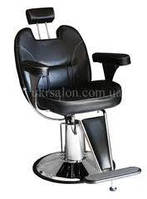 Кресла парикмахерские barber