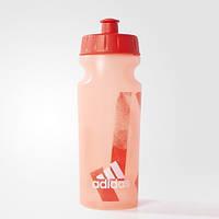 Бутылка для воды ADIDAS PERFORMANCE BR6785 (original) 500 мл
