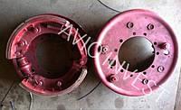 Тормоз 225.73.06.00.000 задних колес ГС-14.02, ДЗ-143/180, ДЗ-122 для Автогрейдера