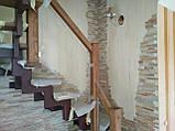 Декоративна штукатурка Маракеш, фото 5