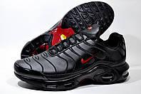 Мужские кроссовки Найк Air Max 95 Plus TN Reflective