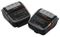 Мобильный принтер (чек+этикетка) BIXOLON SPP-R310BK (Bluetooth+USB)