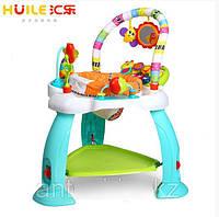 Игровой центр Huile Toys 2106