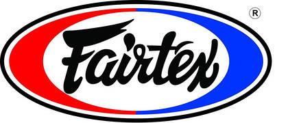 FairTex. Почему стоит обратить внимание на этого производителя?