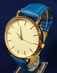 Наручные кварцевые часы Vico 2017 100-28, синий