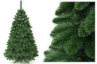 Искусственная шикарная сосна елка EXTRALUX  180см. Киев наличие