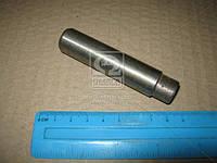 240-1007032-Б-01 Втулка клапана МТЗ Д 243,245,260 направляющая (245-1007032)