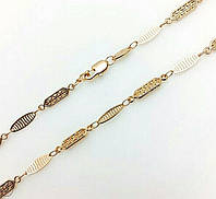Цепочка Fallon Jewelry 319