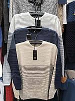 Кофта (батал) SV moda